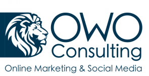 OWO Consulting