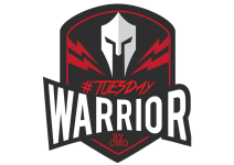Tuesday Warrior