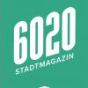 6020magazin